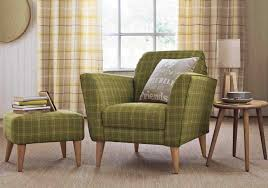 Comfy Chair And Ottoman Design Ideas Ottomans Big Comfy Chair With Ottoman Collection Most Comfortable