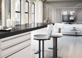 modern bar tables and stools beguile photo blissfulness upholstered bar stools with arms