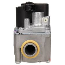ideal independent combi 30 ng lpg conversion kit mr central heating