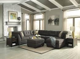 Ethan Allen Sectional Sofas Sectional Couches Big Lots West Elm Fabric Sectional Ethan Allen