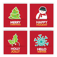 free illustration christmas day background vector free image
