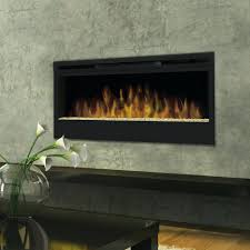 dimplex symphony electric fireplace parts encore inch media
