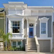 253 best evler images on pinterest architecture house design