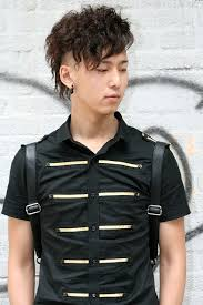 current hong kong men hairstyle 75 best asian haircuts for men japanese hairstyles korean