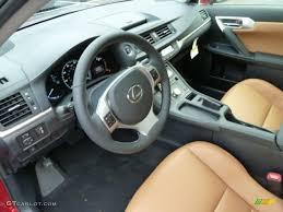 lexus ct hybrid forum lexus ct 200h japan exterior color options lexus ct 200h color