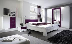 Casa Natura Schlafzimmer Funvit Com Deckenleuchte Schlafzimmer