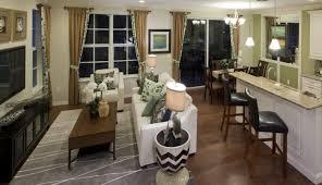How Does Floor Plan Financing Work by Tara Cove Kennedy Homes Llc