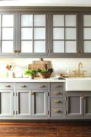kitchen cabinet knobs and pulls cabinet knobs and handles kitchen cabinets pulls and knobs kitchen