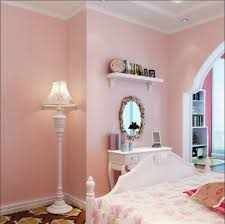 Kinder Schlafzimmer Farbe Haus Renovierung Mit Modernem Innenarchitektur Geräumiges