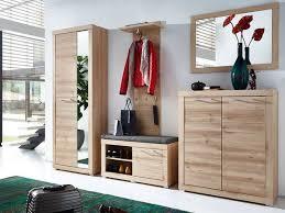 flur garderoben garderobe cantus das highlight in ihrem flur vorzimmer