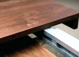 Dining Room Table Extender Dining Table Extension Dining Room Table Extender Dining Room
