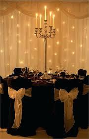black banquet chair covers purple wedding chair covers cheap banquet drew home our garden