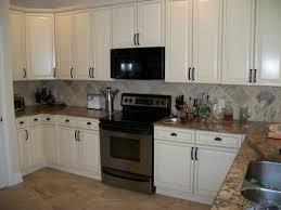 Kitchen Cabinets Jacksonville Fl by Cabinet Painting U0026 Cabinet Refinishing Jacksonville Fl