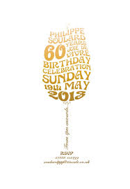 60th birthday cards uk the 25 best 60th birthday cards ideas on