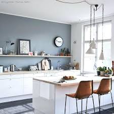 best off white paint color for kitchen cabinets paint colors for kitchens with white cabinets kitchen wall colors