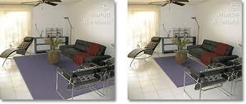Living Room Rug Ideas Rug How Big Is 5 7 Rug Nbacanotte U0027s Rugs Ideas