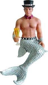 mako merman zac legendary hunks merfolk