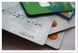 bureau protection du consommateur carte de crédit cibc visa taux d intérêt promotionnel et