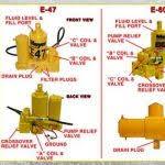 meyerplows meyer toggle switch wiring diagram pertaining to