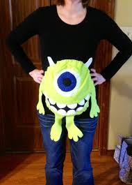 Maternity Halloween Costumes Cutest Halloween Costumes For Expecting Mothers U2013 Natural
