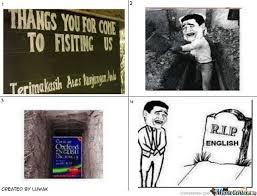 Memes Dictionary - rip oxford dictionary memes memes pics 2018