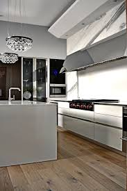 modern kitchen features high end modern italian kitchen cabinets european kitchen design