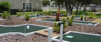 Winter Garden Rv Dealers - attractions at cypress campground u0026 rv park