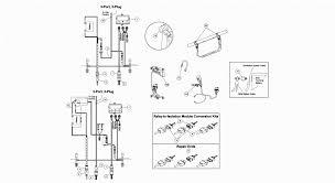 tl1000r wiring diagram wiring diagram 2018