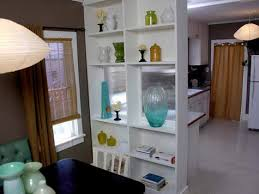 Buy Home Decor Cheap Cheap Home Decor Ideas And Designs Yodersmart Home Smart