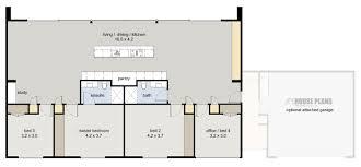 symmetrical house plans symmetrical floor plan musicdna