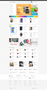 lexus accessories online lexus extroic opencart 2 theme by themelexus themeforest