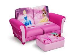 Children S Living Room Furniture Sofa Infant Sofa Children S Flip Open Sofa Mini Sofa Bed For