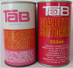 jones soda thanksgiving dinner tab diabetic cola soft drink cans new zealand tab drink from the