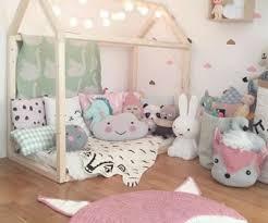 température idéale chambre bébé température idéale chambre bébé nuit tag incroyable temperature
