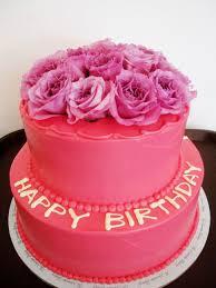 custom birthday cakes custom birthday cakes near me 4 cake birthday