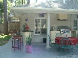 outdoor kitchens gulfstar windows and home improvement company