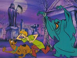 halloween cartoon wallpaper scooby doo cartoon scooby doo scooby doo 25191472 1024 768 jpg