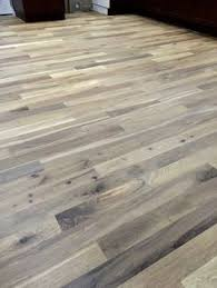 stain sles on birch hardwood floor the best way to decide on a