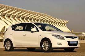 montreal 2012 hyundai accent gets most power fuel economy in its