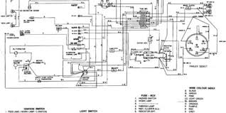 relay 5 pin wiring diagram and schematic best of 12v radiantmoons me