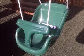 siège bébé pour balançoire bébé selwood