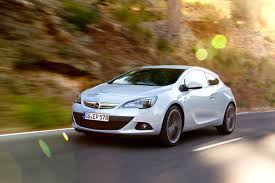 opel astra gtc 2015 2014 opel astra gtc 1 6 cdti 136hp and 320nm