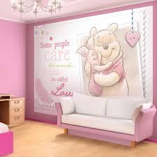 schöne babyzimmer 100 babyzimmer dekoration wie babyzimmer gestaltet finden