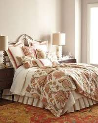 Brocade Duvet Cover Queen French Chantilly Floral Brocade Duvet Cover Duvet