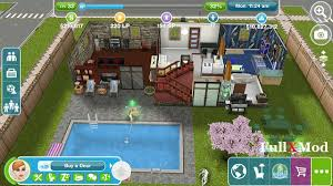 the sims 3 apk mod the sims freeplay v5 29 1 apk mod unlimited money lp android