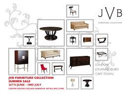 after furniture sales lanteri interior decorator