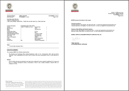 contact bureau veritas standards of retardant by bureau veritas hava s