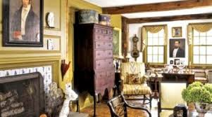 home decorating co com home decoration country victorian decorating ideas 29 images