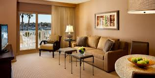 marina del rey hotel rooms jamaica bay inn u2013 marina view hotel