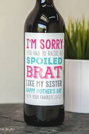 the 25 best mothers day gifts from daughter ideas on pinterest